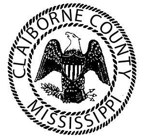 Claiborne County Port Commission