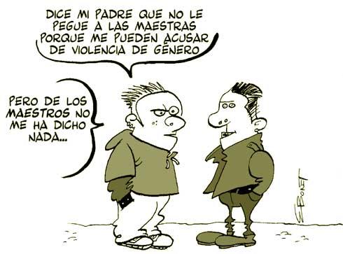 violencia1.jpg