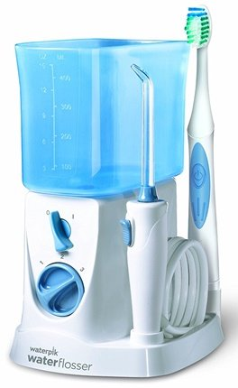 Waterpik-WP700E2