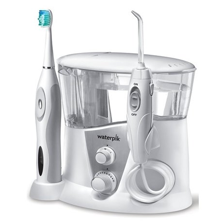 Waterpik WP 952EU