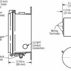 Deutz 914 Wiring Diagram Erd Tool Open Source Murphy Mahindra Diagrams ~ Elsalvadorla