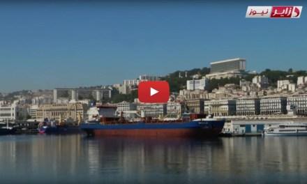 Vidéo: Des salafistes ont tenté d'empêcher la fête traditionnelle (Timcheret)/ Colère citoyenne à Alger