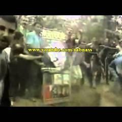 Vidéo rare sur les funérailles de Matoub Lounes EN 1998