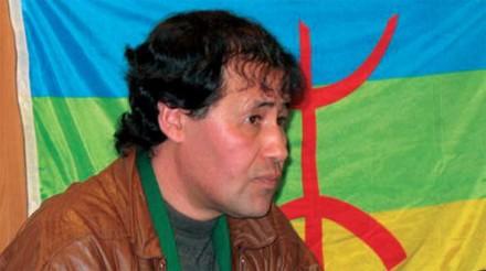 """Youssef Zirem un artiste des mots, un écrivain exigeant et patient """"Pour l'amour et la liberté des mots"""""""
