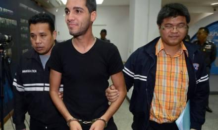 Le hacker algérien Hamza Bendelladj condamné à 15 ans de prison par la justice américaine