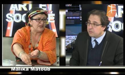 Qui a tué Matoub Lounes ? de nouveaux éléments !