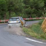 Galerie: 19 photos du grand prix de Kabylie -Mont Lala Khlijda-