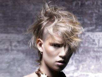 capelli primavera 201401