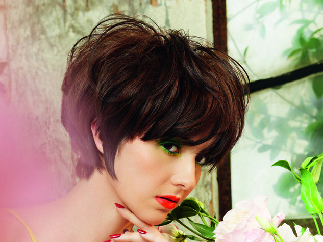 capelli primavera 201409