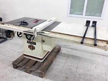 Delta 14 Drill Press Parts