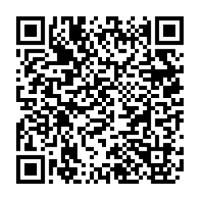 podding QRcode - [test] [WP8] Applications de podcast : Podcast2Go, BringCast, Pod.Ding et Wpodder