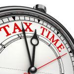 IRS Tax Season 2017