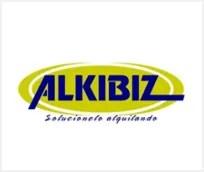 Alkibiz