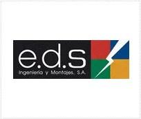 E.D.S.