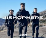 Support Your Local Run Shop: #iShopHere