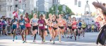 Seven Reasons You'll Want To Hit Up Ottawa Race Weekend