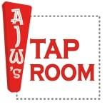 AJW's Taproom