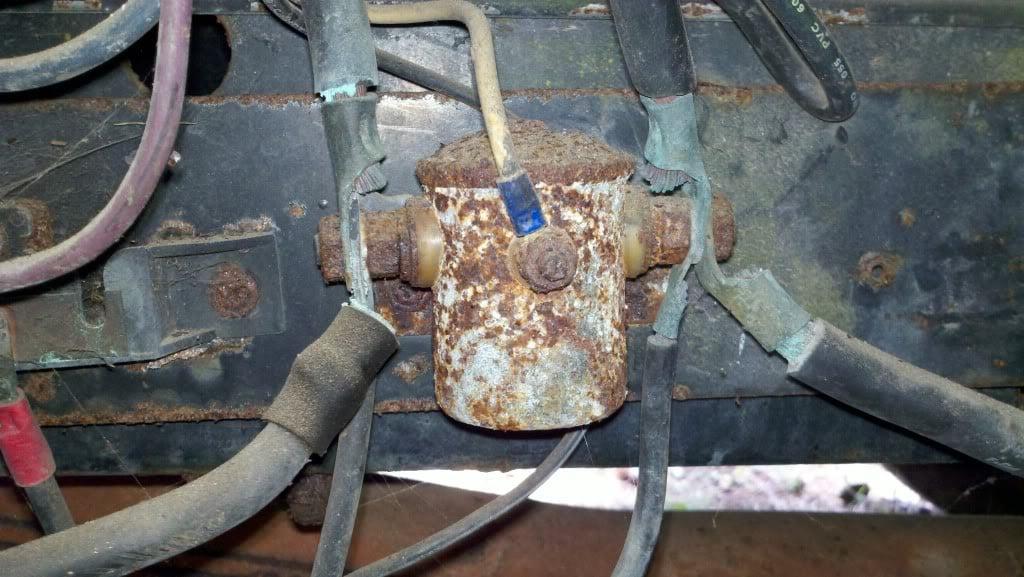 1990 Motorhome House Wiring Diagram Free Image About Wiring Diagram