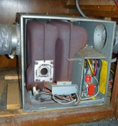 pres iii mobile home depot coleman mobile home furnace wiring diagram third level mobile home nordyne furnace wiring diagram coleman gas rv wiring diagram  [ 1024 x 768 Pixel ]