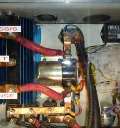rv isolator wiring diagram [ 1024 x 768 Pixel ]