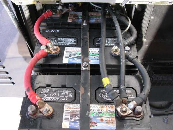 Wiring Diagram As Well Coachman Wiring Diagram On Winnebago Battery