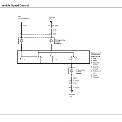 Monaco Motorhome Wiring Diagram Dell Xps 410 Motherboard Coach Diagrams Imageresizertool Com