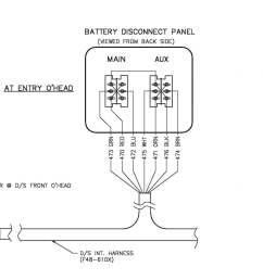 1990 fleetwood bounder wiring diagram 1990 nissan wiring diagram 1990 bounder wiring diagram [ 909 x 1024 Pixel ]