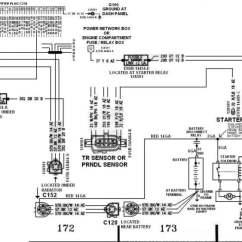 Monaco Motorhome Wiring Diagram Reed Kellogg Of Interjections Starter Solenoid & Relay - Irv2 Forums