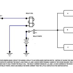 Workhorse P32 Wiring Diagram Lewis Dot For N2h4 Ignition Switch Relay Irv2 Forums This Image Has Been Resized Click Bar To View The Full Original Is Sized 1 2