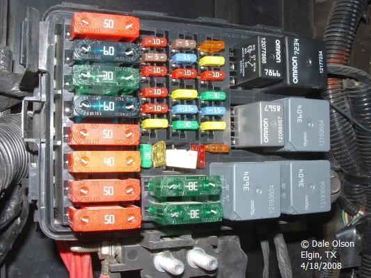 Motorised Valve Wiring Diagram Motorised Valve Wiring Diagram