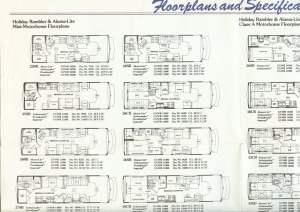 Coachmen Rv Wiring Diagrams Fuse Box  Wiring Diagram Pictures