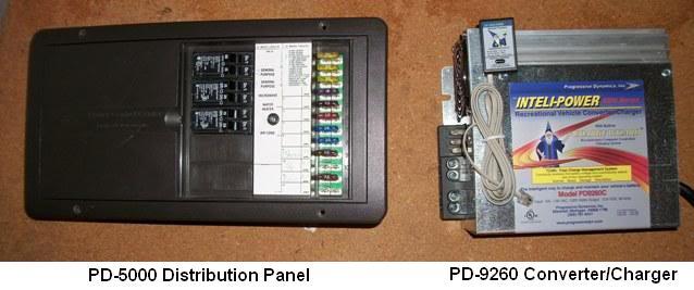 Circuit Additionally Dc Ac Inverter Schematic On Ac Dc Converter