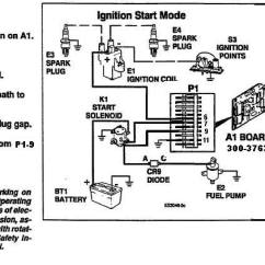 Wiring Diagram Onan Genset Mono Headphone Schematic Need Drawing Of 300 3763 Circuit Board Irv2 Forums P220