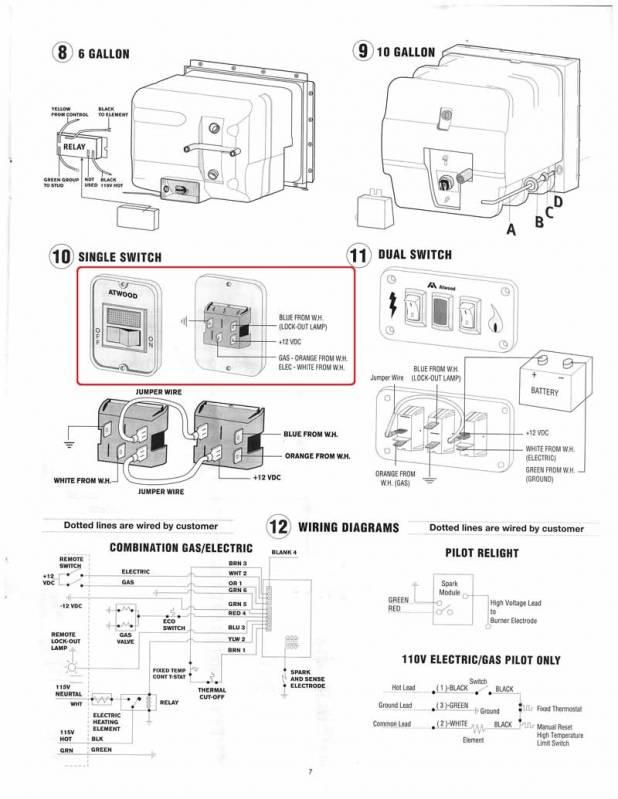 atwood wiring diagram atwood furnace wiring diagram basic attwood 500 bilge pump attwood sahara wiring diagram attwood wiring diagram