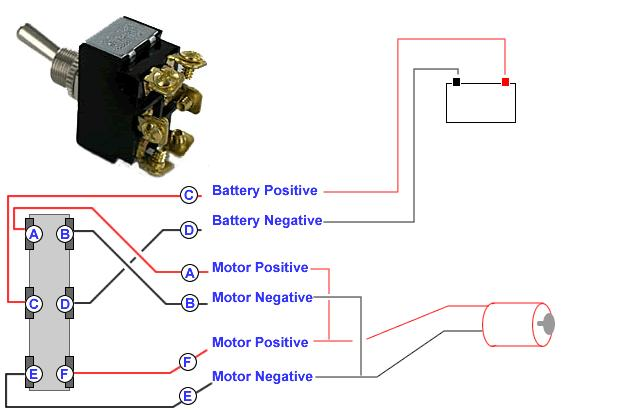 spdt switch wiring diagram photograph album - circuit diagram,