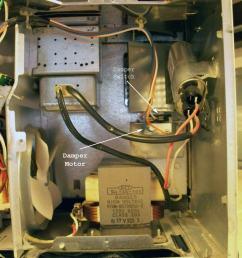 emerson microwave fan wiring diagram 2019 ebook liry on  [ 816 x 1000 Pixel ]