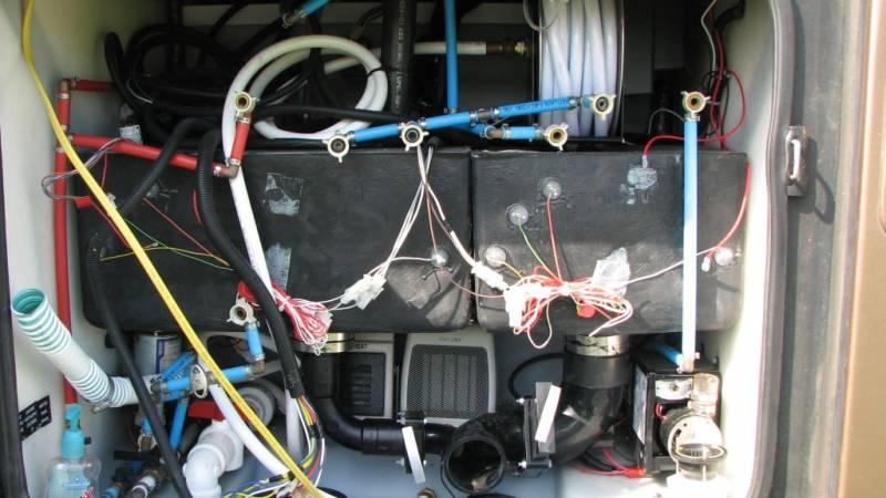 97 monaco windsor wiring diagram 32 wiring diagram Farmall Cub Tractor Wiring Diagram Farmall 6 Volt Regulator Wiring