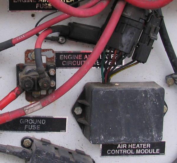 Cadillac Starter Wiring Diagrams Free Http Wwwmountcom 2009 04
