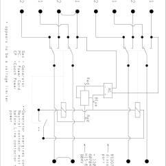 1986 Winnebago Wiring Diagram Audi Tt Window Motor Motorhomes 2005 Get Free Image
