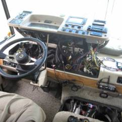 Yamaha Pacifica Wiring Diagram Ce Lancer 2010 Jeep Wrangler Fuse Box Diagram, 2010, Free Engine Image For User Manual Download