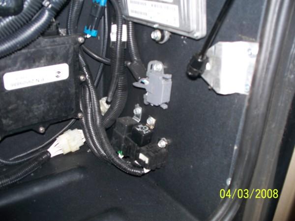 2000 Mazda 626 Engine Diagram As Well 2001 Mazda 626 Wiring Diagrams