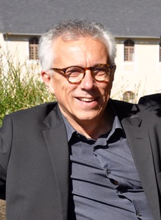 Jean Louis Comoretto