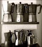 Espresso Machine 2