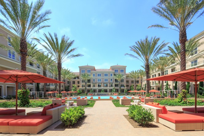 Newport Beach Is Luxury Living At Its Finest With Upscale Ping And Dining Along Eight Miles Of Beautiful Pacific Coastline Punctuated By Unique