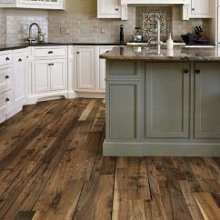 Best Flooring For Living Room And Kitchen Front 5th Wheel Sale Types Historic Renovation Kitchens Homes In Maryland