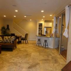 Living Room Borders La Z Boy Set Open House Review: 41 Distant Star | Irvine Housing Blog