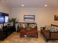 Open House Review: 41 Distant Star | Irvine Housing Blog