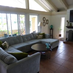 Two Seat Kitchen Table Types Of Flooring Pros And Cons Open House Review: 13761 Stampede | Irvine Housing Blog