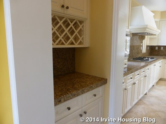 Open House Review 28 Pacific Grove  Irvine Housing Blog