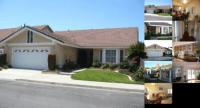 Northwood: A Closer Look | Irvine Housing Blog